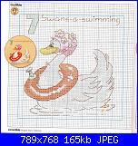 Margaret Shelly-7-swans-c-jpg