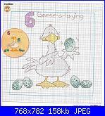 Margaret Shelly-6-geese-c-jpg