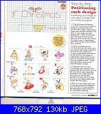 Margaret Shelly-instructions-c-jpg