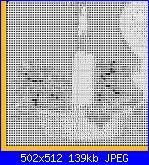 completamento schema-chart1-jpg