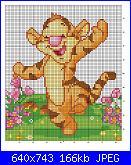 tigro di winnie-baby-tigro-jpg