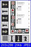 Cerco immagine di scacchi più nitida-cenefas-de-esquina-punto-de-cruz-3-jpg