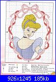 un po' di Disney-disney-princess02-jpg