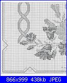 Cerco shema di questo centro tavola-big8-jpg