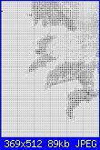 completamento schema-botleft-jpg