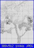 completamento schema-botmid-jpg