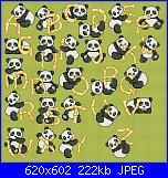 alfabeto panda-abc0147-bamboo-panda-alpha-jpg