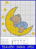Orsetto sulla nuvola/ luna-orsetto-sulla-luna1a-jpg