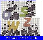 alfabeto panda-abc-pandas-2-jpg