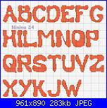 Cerco questo alfabeto..-calebasse-maiuscolo-jpg