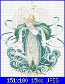 Angelo del mare o l'angelo della speranza ( L&L Angel of hope, 37 - Angel of the Sea)-angelo_del_mare-jpg