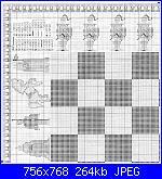 Cerco immagine di scacchi più nitida-am_82489_1348596_617213-jpg