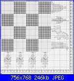Cerco immagine di scacchi più nitida-am_82489_1348599_166908-jpg