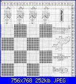Cerco immagine di scacchi più nitida-am_82489_1348629_813553-jpg
