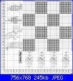 Cerco immagine di scacchi più nitida-am_82489_1348633_844562-jpg