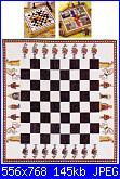 Cerco immagine di scacchi più nitida-am_82489_1348642_472538-jpg
