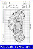 Cerco schema pulmino hippy-221192-36e5e-35900646-m750x740-jpg
