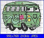 Cerco schema pulmino hippy-am_233238_3362486_332265%5B1%5D-jpg