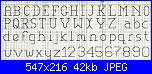 alfabeto punto scritto-alfa-33-jpg