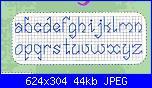 alfabeto punto scritto-alfabeto-monofilo-38%5B1%5D-jpg