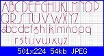 alfabeto punto scritto-alfabeto%252025%5B1%5D-jpg