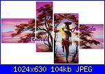 Aiuto trittico sfondo viola-am_516277_4691359_82421%5B1%5D-jpg