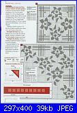 Richiesta rifacimento schema-fiorellini-jpg