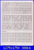 Richiesta alfabeto da susanna solobimbi aprile 2010-104-jpg