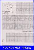 Richiesta alfabeto da susanna solobimbi aprile 2010-105-jpg