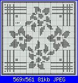 Richiesta rifacimento schema-schema-fiorellini-jpg