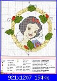 Biancaneve nel cuore poco leggibile-disney-princess01-jpg