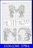 alfabeto fiori illeggibile-alfaflowerimage6-jpg