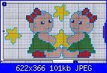 richiedo un segno zodiacale-gemelli-2-jpg