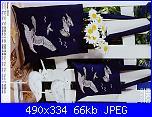 schemi per asciugamani-14gabbiani-jpg