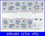schemi per asciugamani-15pesciolini-jpg