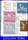 schemi per asciugamani-digitalizar0032-jpg