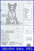 Schema cani con ciotole-cani_insieme_03-jpg
