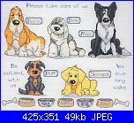 Schema cani con ciotole-cani_insieme_01-jpg