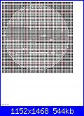 pianeti e astri-page01-jpg