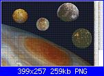 pianeti e astri-sat-png