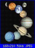 pianeti e astri-solar-system-xstitch-chart-preview-jpg