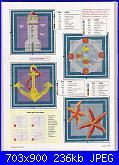 schemi per asciugamani-ao-n%C2%BA-30-52-jpg