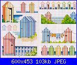 schemi per asciugamani-idee-di-susanna-tascabile-mare-600x453-jpg