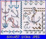 schemi per asciugamani-idee-di-susanna-tascabile-mare-600x457-1-jpg