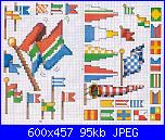 schemi per asciugamani-idee-di-susanna-tascabile-mare-600x457-jpg