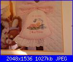 Aiuto e consigli fiocco nascita-2012-05-09-17-43-45-jpg
