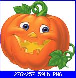 Zucca-zucca%2520effetto%2520corona-png