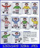 X enry 1975.....schema giocatori...-1-52-jpg