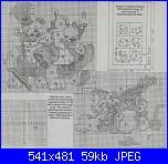 schemi piccoli indiani-trap2-jpg