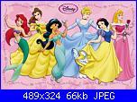 Principesse Disney-le-principesse-disney_zoom-jpg